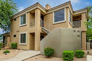 PAVILIONS ON CAMELBACK Condos for Sale
