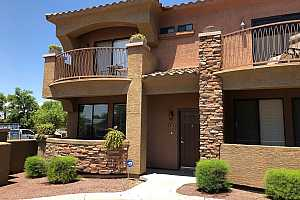 PORTALES TOWNHOMES Condos for Sale