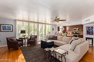 Browse active condo listings in OLYMPUS
