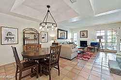 BILTMORE COURTS Condos For Sale