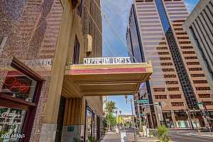 Browse active condo listings in ORPHEUM LOFTS