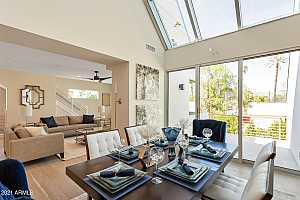 Browse active condo listings in LUXE ON 40TH