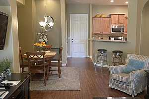 Browse active condo listings in PARK PLACE