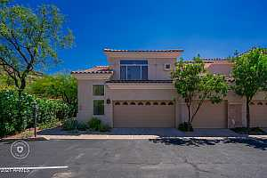 Browse active condo listings in CANTERRA AT SQUAW PEAK