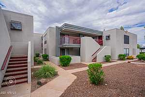 Browse active condo listings in PHOENICIAN PINES