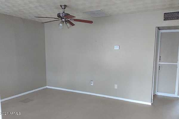 Photo #2 Front room