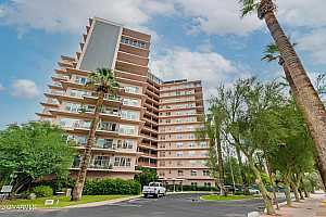 Browse active condo listings in PHOENIX TOWERS