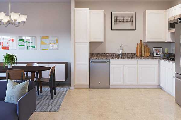 Photo #7 77182_23 North_Orion_Kitchen with Great