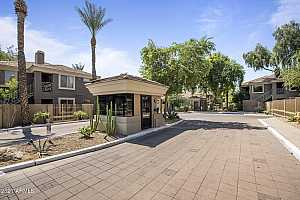 Browse active condo listings in PAVILIONS ON CAMELBACK