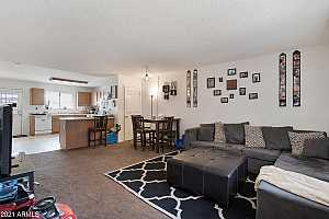 Browse active condo listings in PARADISE HILLS