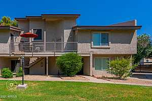 Browse active condo listings in MOUNTAIN SHADOW LAKE