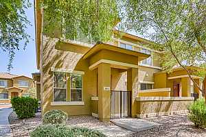 Browse active condo listings in TOWNSQUARE AT SIERRA VERDE