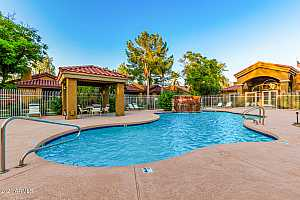 Browse active condo listings in SPRINGS AT YORKSHIRE