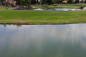 Browse active condo listings in ARROWHEAD LAKES