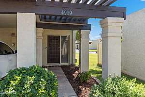 Browse active condo listings in 4935 THOMAS ROAD EAST
