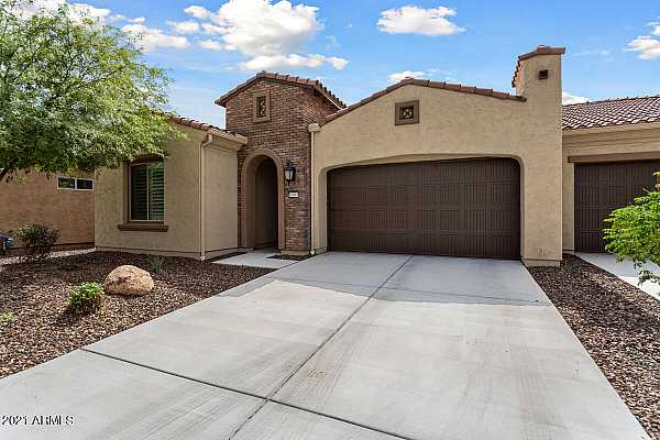 Photo #2 Great curb appeal