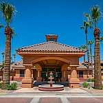 You might also be interested in VILLAGE AT SUN CITY GRAND