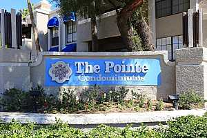 Browse active condo listings in POINTE AT SQUAW PEAK