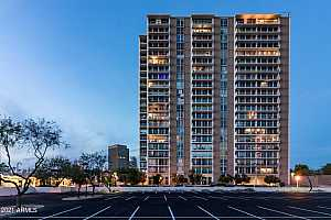 Browse active condo listings in REGENCY HOUSE