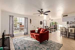 Browse active condo listings in GOLD KEY RACQUET CLUB