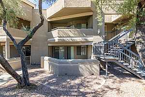 Browse active condo listings in CLIFFS AT NORTH MOUNTAIN