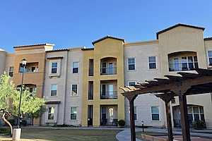 Browse active condo listings in SURPRISE
