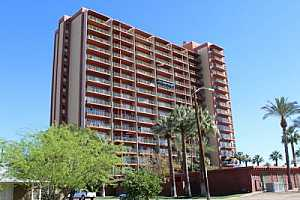 Condos, Lofts and Townhomes For Sale in 85012 | Phoenix